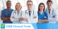 CMB Clinical Trials (1).jpg