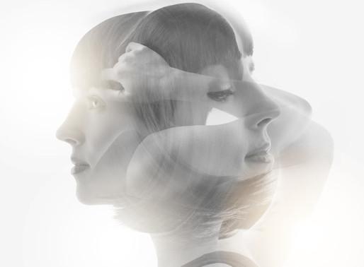 Schizophreniform Disorder and how it's different from schizophrenia