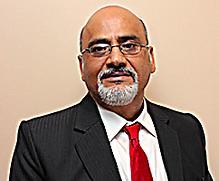 Dr. Mahipal Chaudhri.webp
