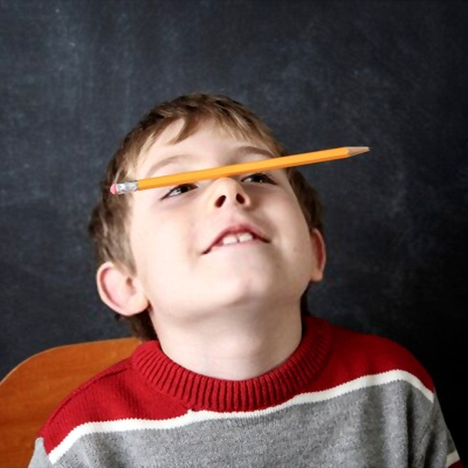 How to diagnose ADHD in children?