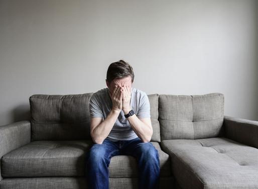 Top 10 mental health myths debunked