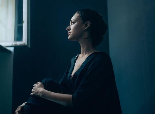 DSM-5 criteria for depression