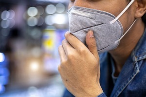 Tips to fight coronavirus anxiety