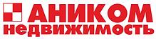 Лого 22.06.19.png