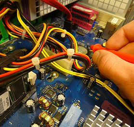 computer-1239014_1280.jpg