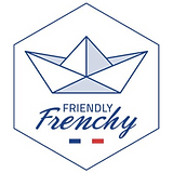 Friendly-Frenchy-logo.png