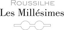LES MILLESIMES.png