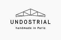Site_CW_Undostrial_Logo.jpg
