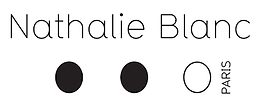 logo-nathalie-blanc.png