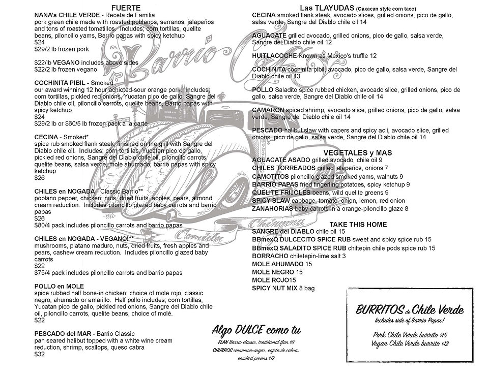 BARRIO OPENING MENU august 2020 copy_Pag