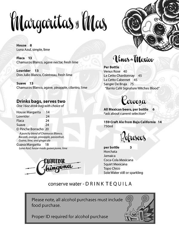 drinks.jpg