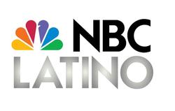 nbc-latino-logo