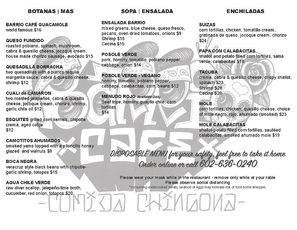 BARRIO menu 08-2021 copy.png