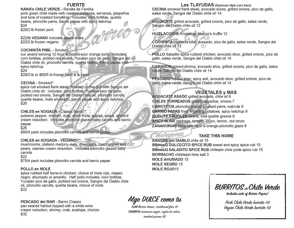2BARRIO menu 08-2021 copy_Page_1.png