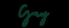 M2W Logos-5.png