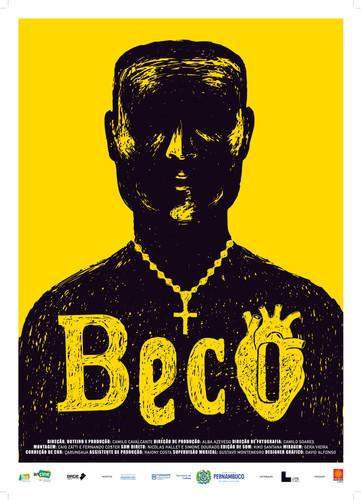 Beco - Poster 1.jpg