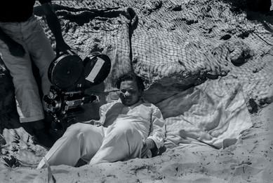 A Jangada de Welles - Foto 2.jpg