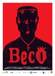 Beco - Poster 2.jpg