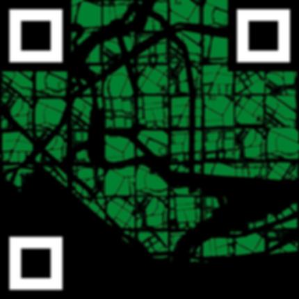 qr_code_1.png