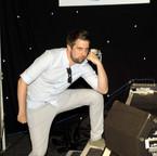 Simon Hartley pose.JPG