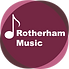 Rotherham Music Logo PNG.png