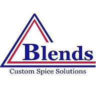 Blends logo square.jpg