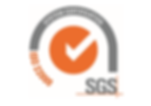 SGS_ISO 22000_TCL_HR.png