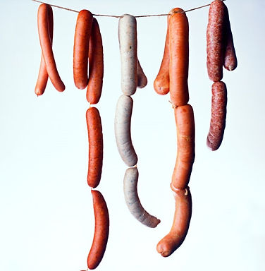sausages-hanging-on-a-white-background-p