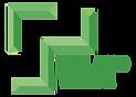Roland White Logo