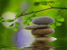 sten--balance.jpg