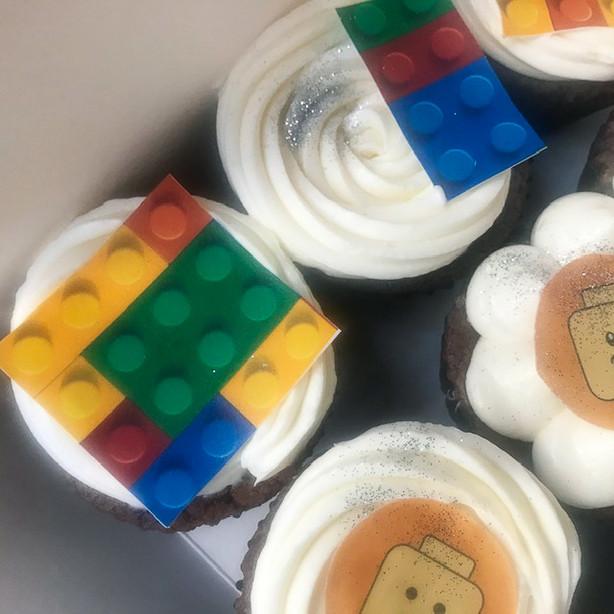 Cupcakes Lego Chocolate-2.jpg