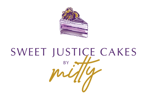 sweetjusticecakes-mitty.png