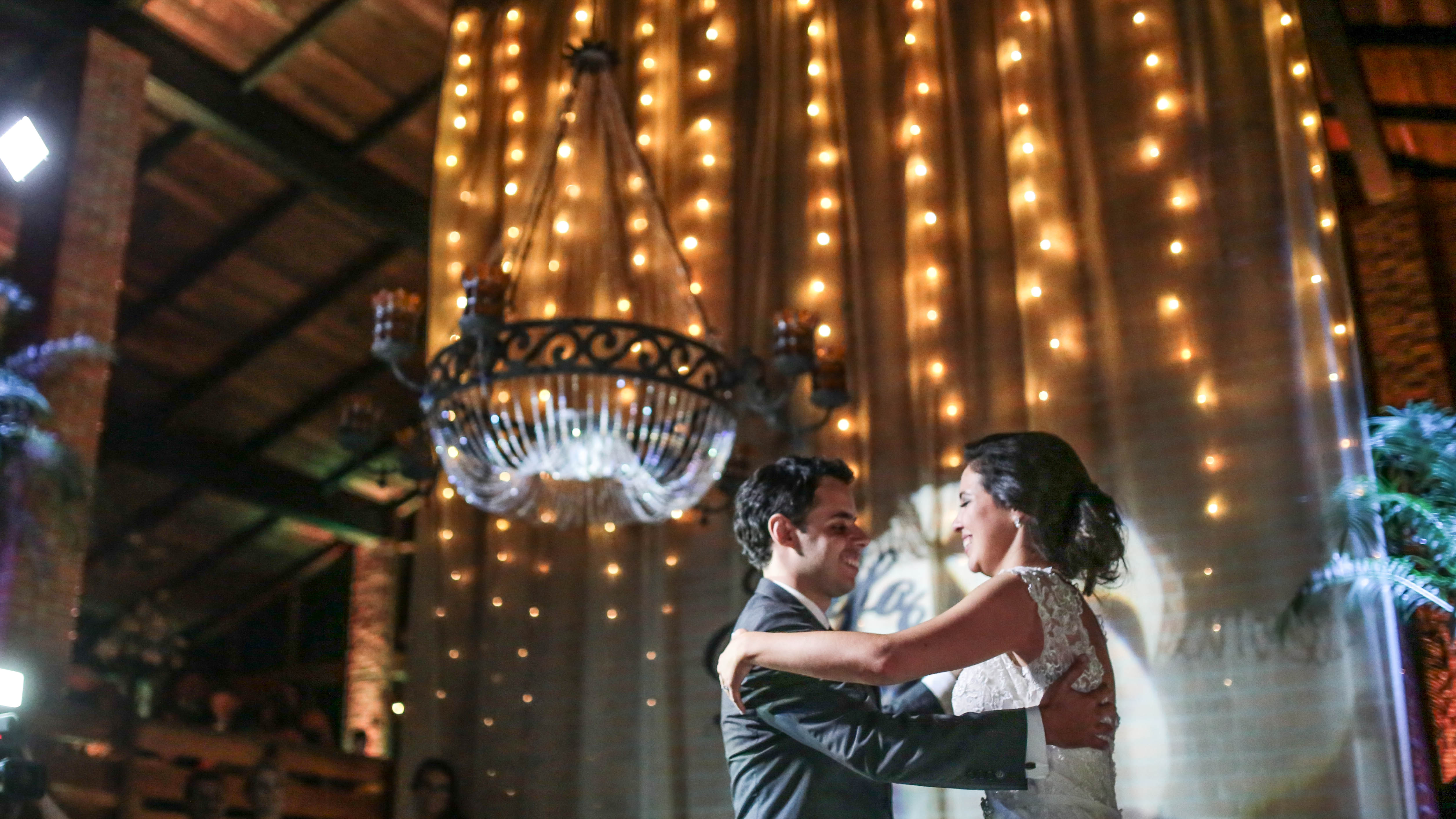 Casamento Rafaella e Lucas