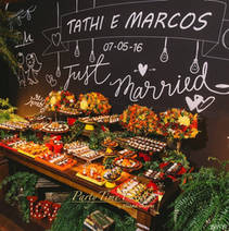 Casamento Veleiros do Sul 00001.jpg