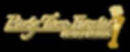LogoPartyTImeFabio (1).png