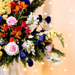 flores_editado.jpg