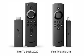 fire_tv_stick_2020_vs_lite.jpg