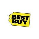 trans-bestbuy-500x500.png