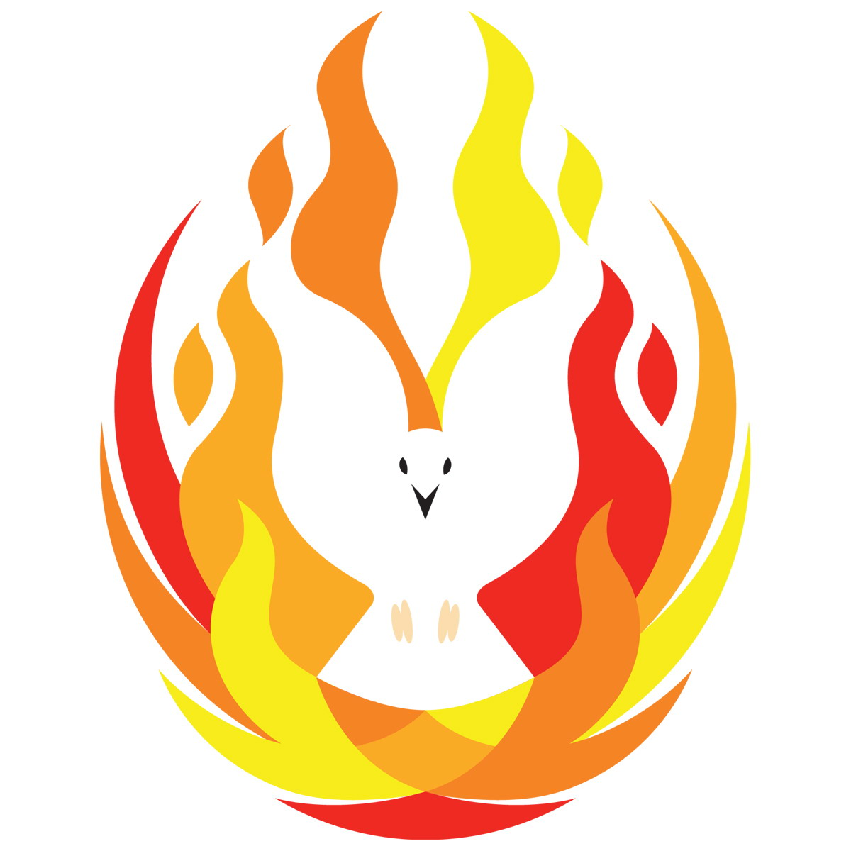 pentecost-fire-dove