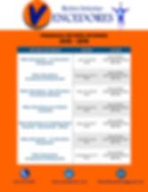 Programa Retiros Internos 2018-2019.jpg