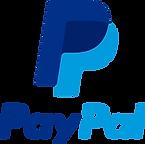 paypal-logo-5.png