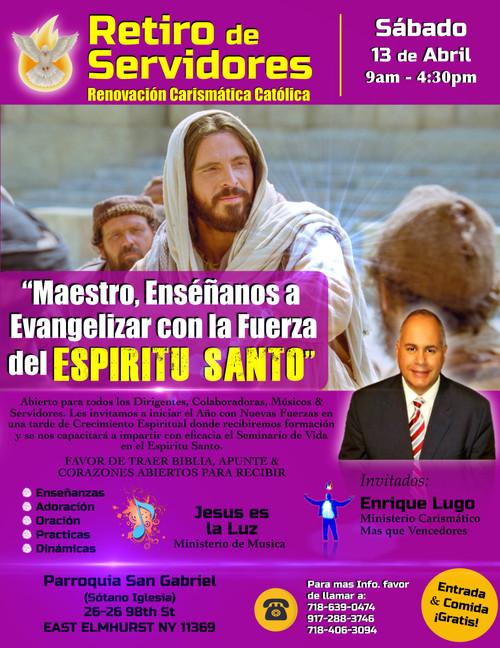 Retiro Servidores San Gabriel Abril FB.j