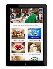 LVM Tablet.jpg