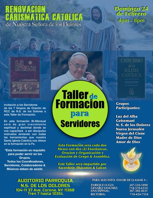 Taller de Formacion DOlores FB.jpg