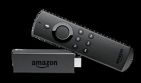 Fire-TV-Stick-with-Alexa-Voice-Remote-Ho