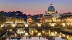 vatican night.jpg