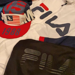 LO LIFE AMERICA by Vintage Elements
