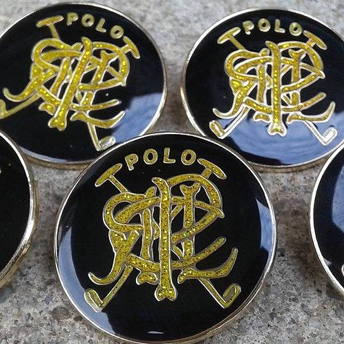 Polo Scribble