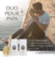 NDV-Promo_FathersDay2020-Francais.jpg