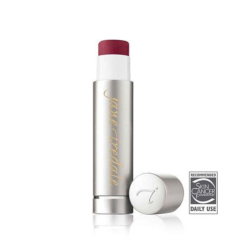 Baume à lèvres LipDrink FPS 15